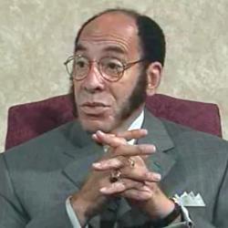 UVA Black Leadership Graves