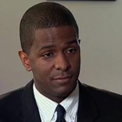 UVA Black Leadership Sellers
