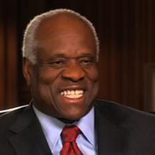 UVA Black Leadership Thomas