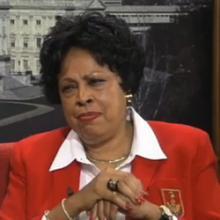 UVA Black Leadership Watson