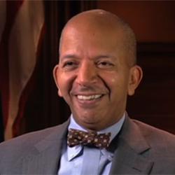 UVA Black Leadership